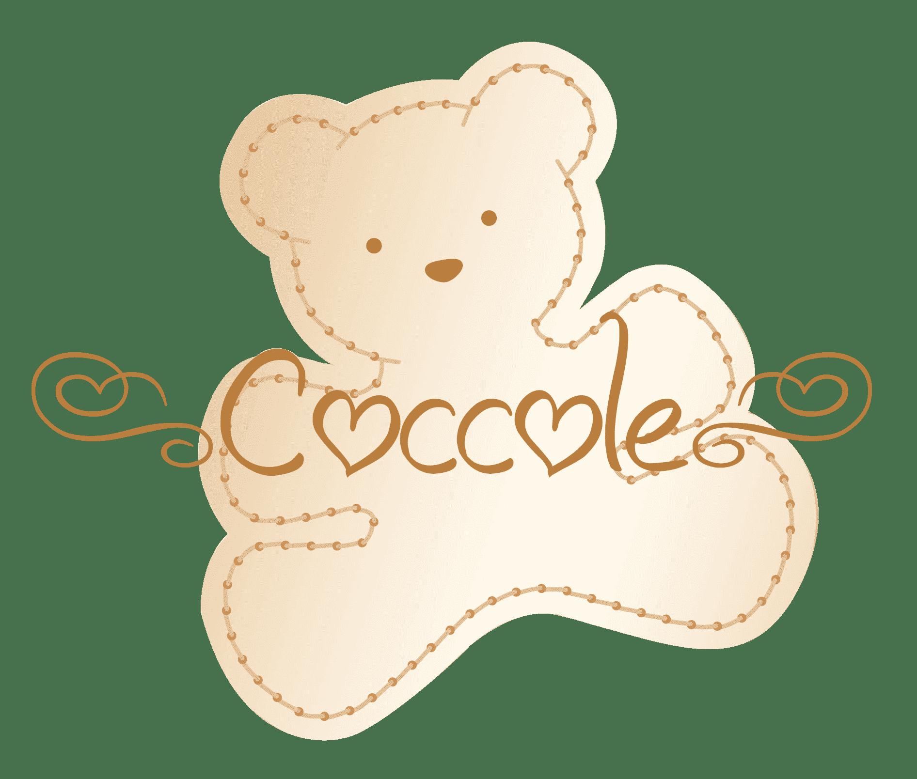 Coccole Store