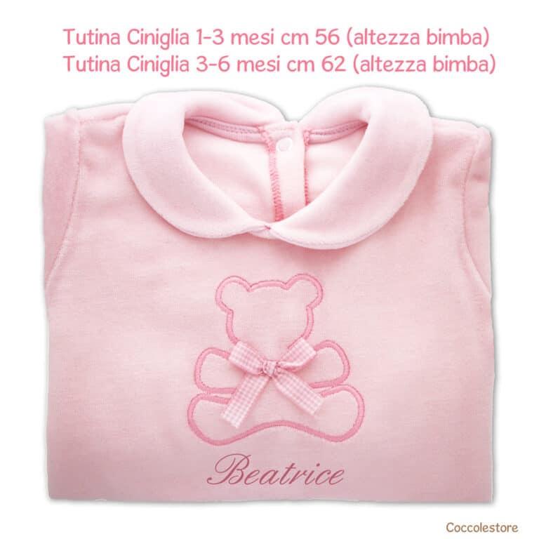 TUTINA-CINIGLIA-ROSA-1