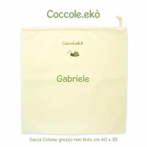 SACCA-COTONE-GREZZO