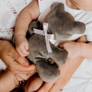 Regali Nascita-Battesimo