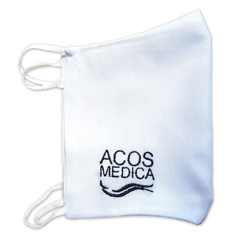 ACOS-MEDICA-BIANCO
