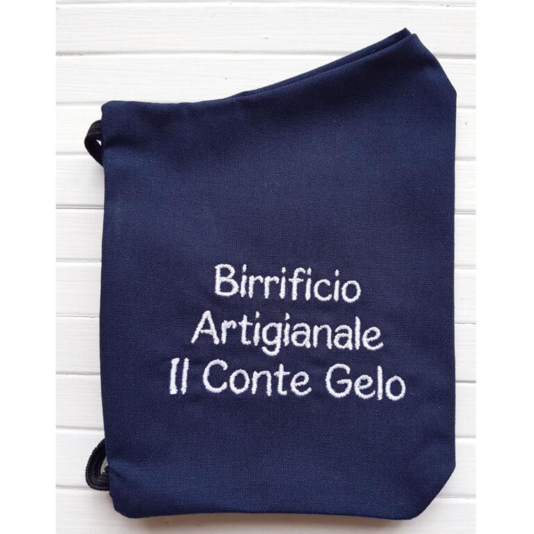 BIRRIFICIO-IL-CONTE-GELO