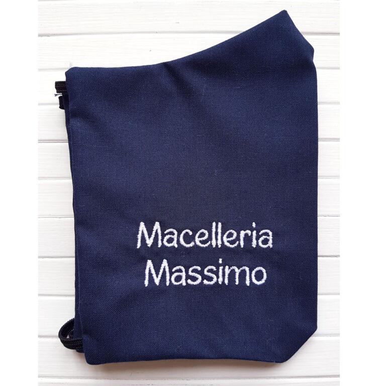 MACELLERIA-MASSIMO