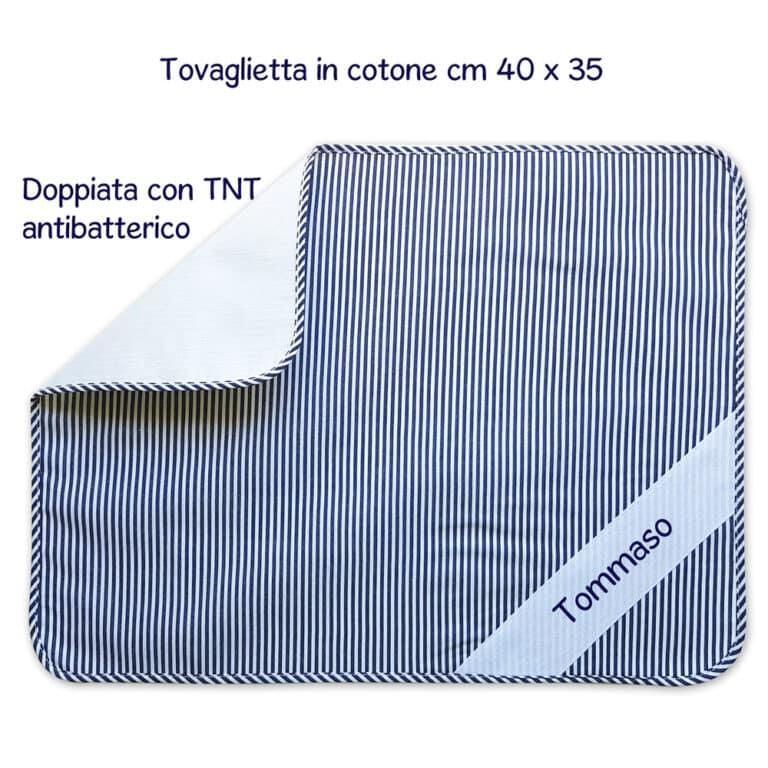 TOVAGLIETTA-BLU