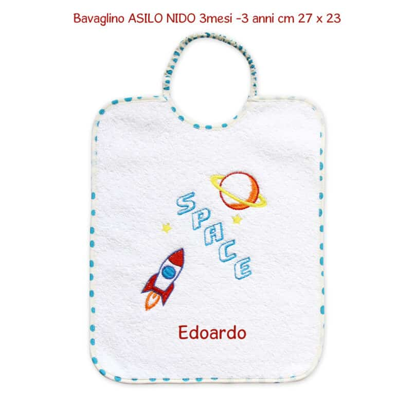 BAVAGLINO-NIDO-SPACE-TURCHESE