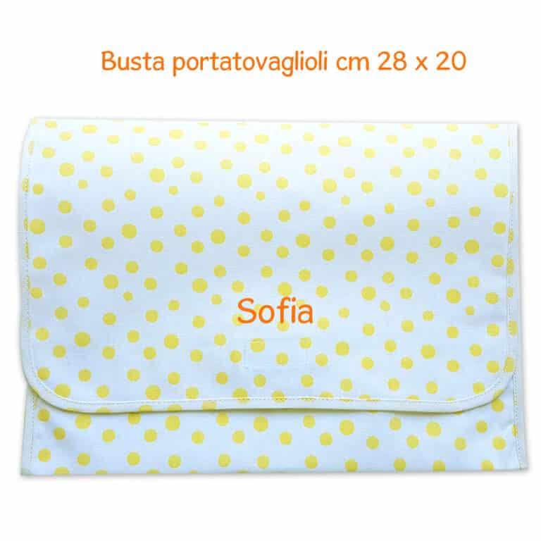BUSTA-POIS-GIALLO-2