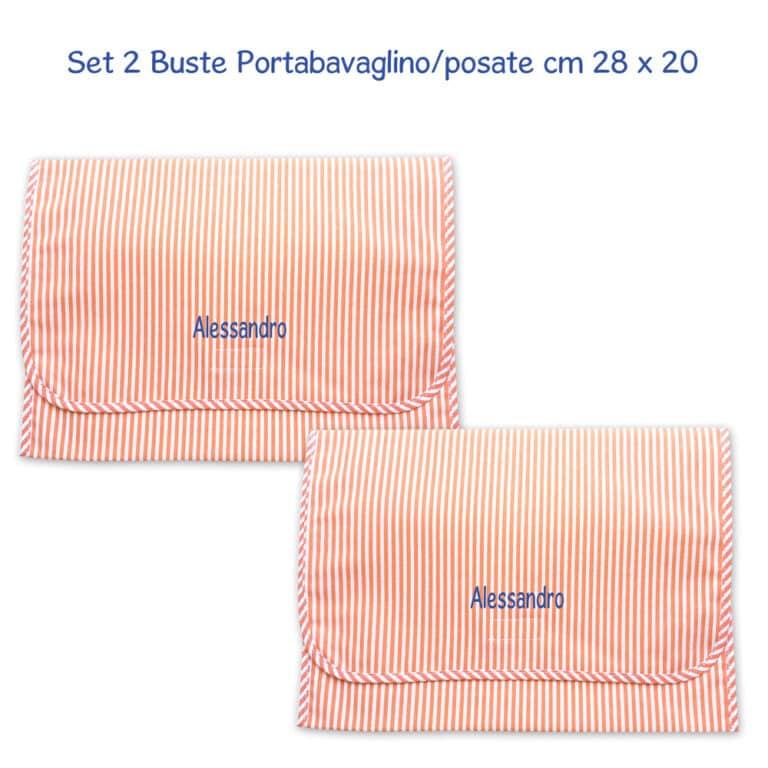 SET-2-BUSTE--RIGHE-ARANCIO