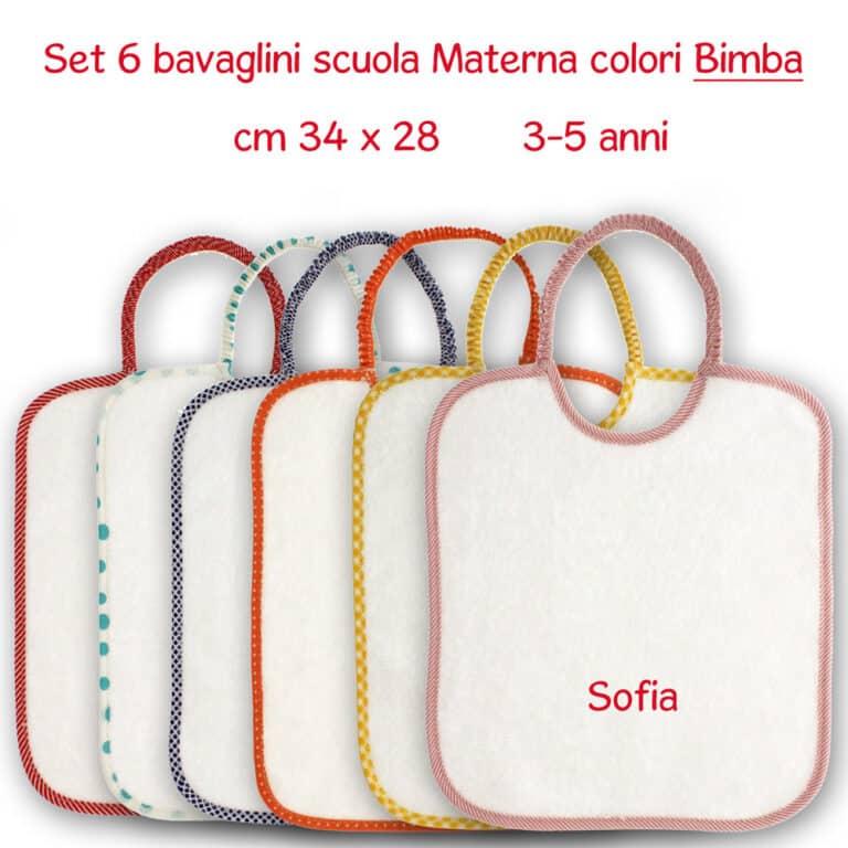 SET-6-MATERNA-BIMBA