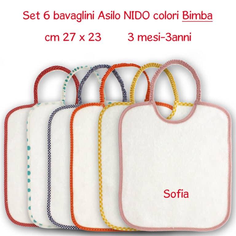 SET-6-NIDO-BIMBA