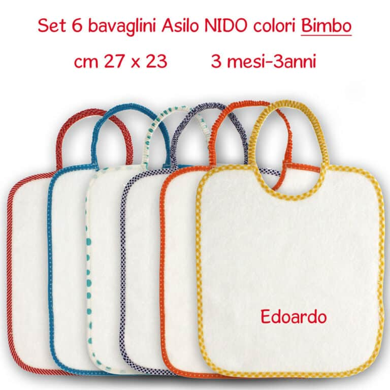 SET-6-NIDO-BIMBO
