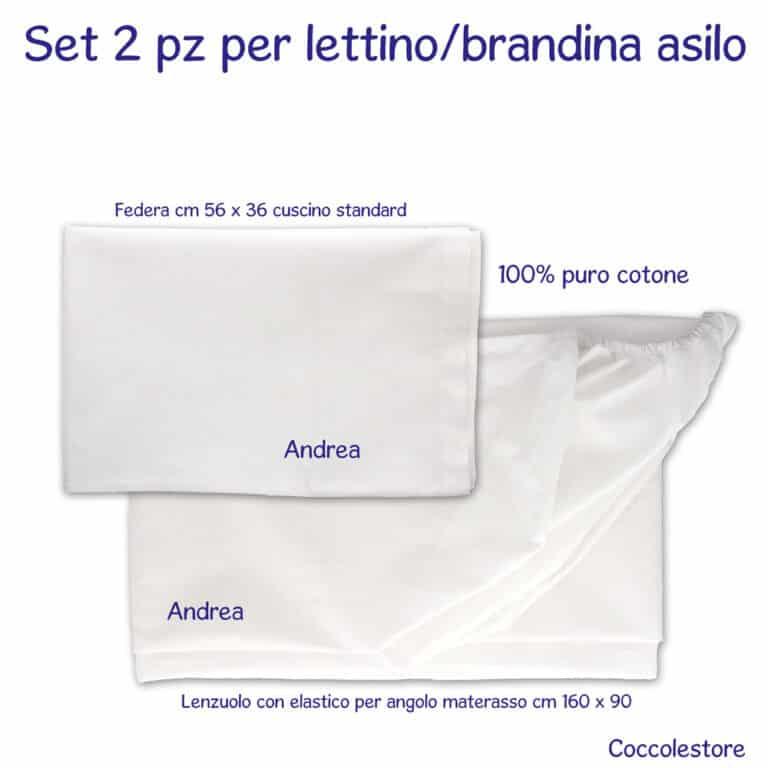 SET-LETTINO-C-ANGOLI