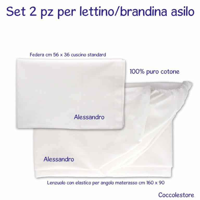 SET-LETTINO-C-ANGOLI