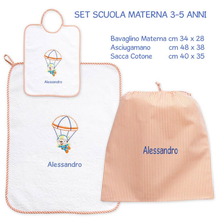 SET-MATERNA-PARACADUTISTA-ARANCIO