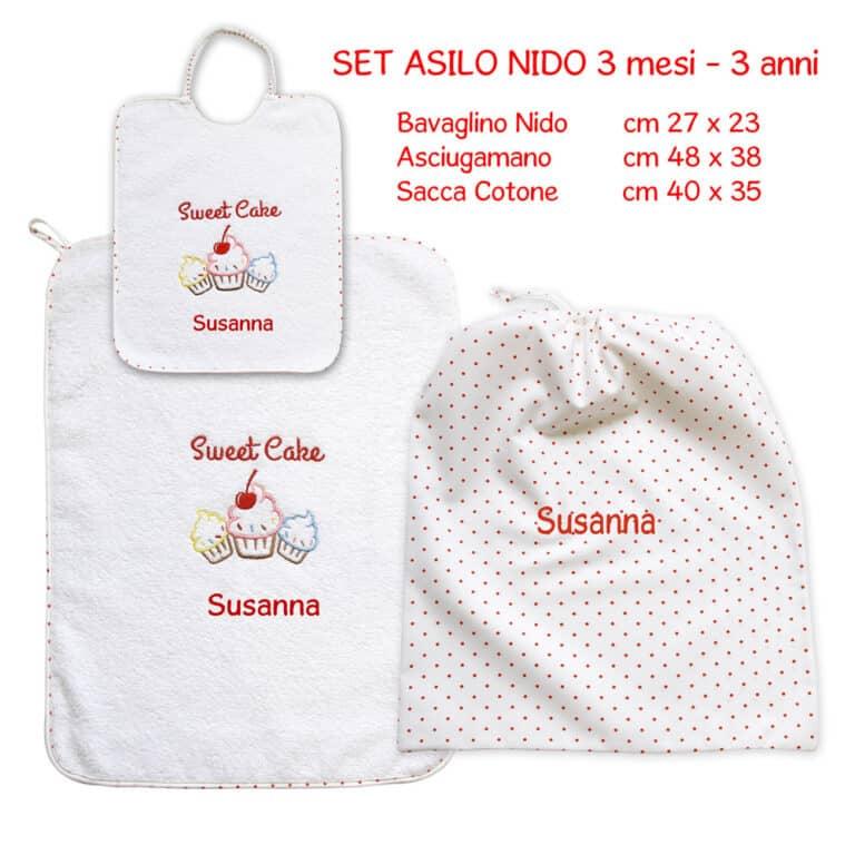 SET-NIDO-LOVE-CAKE-POIS-ROSSO