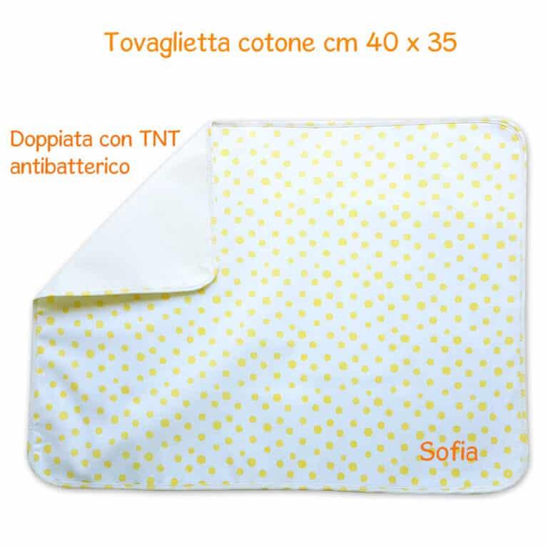 TOVAGLIETTA-GIALLO-POIS-tnt-