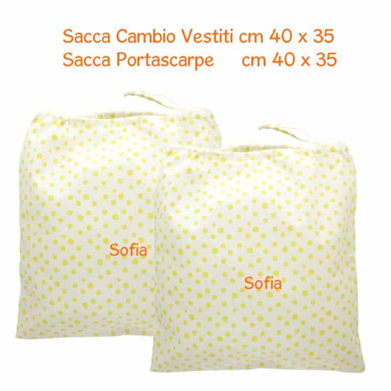 set-2-sacche--POIS-GIALLO