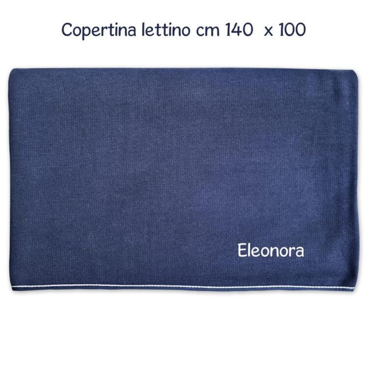 COPERTINA-BLU