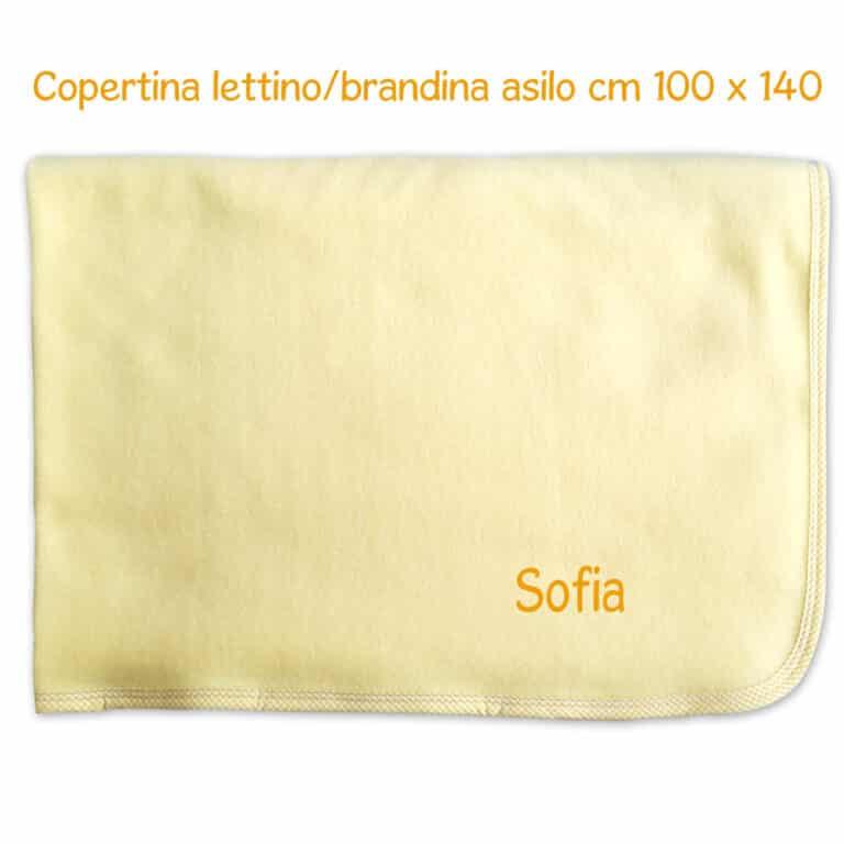 COPERTINA-PILE-GIALLO-apina