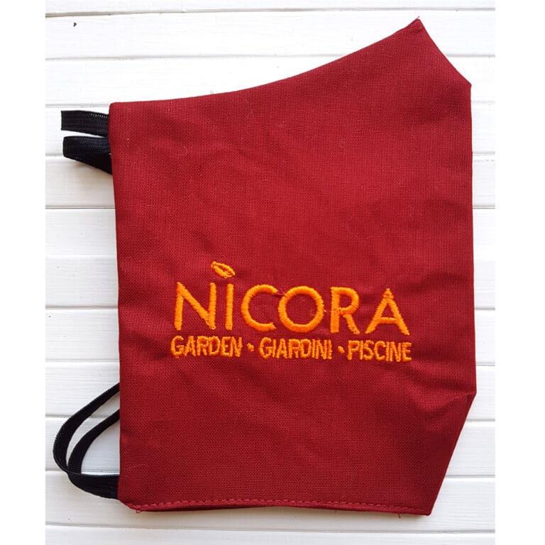 GARDEN-NICORA