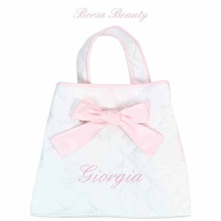 beauty-bianco-rosa