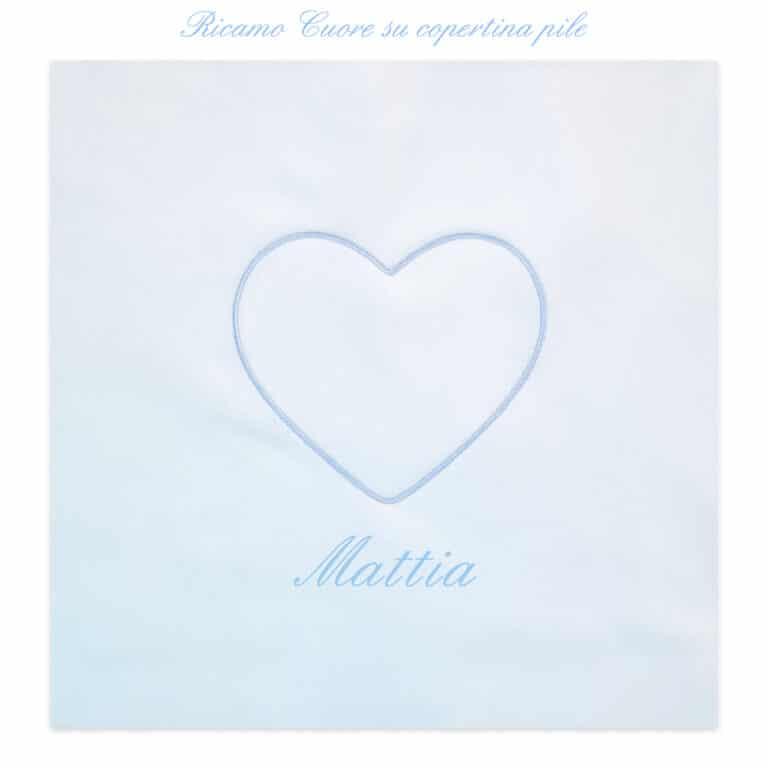 copertina-pile-cuore-azzurro