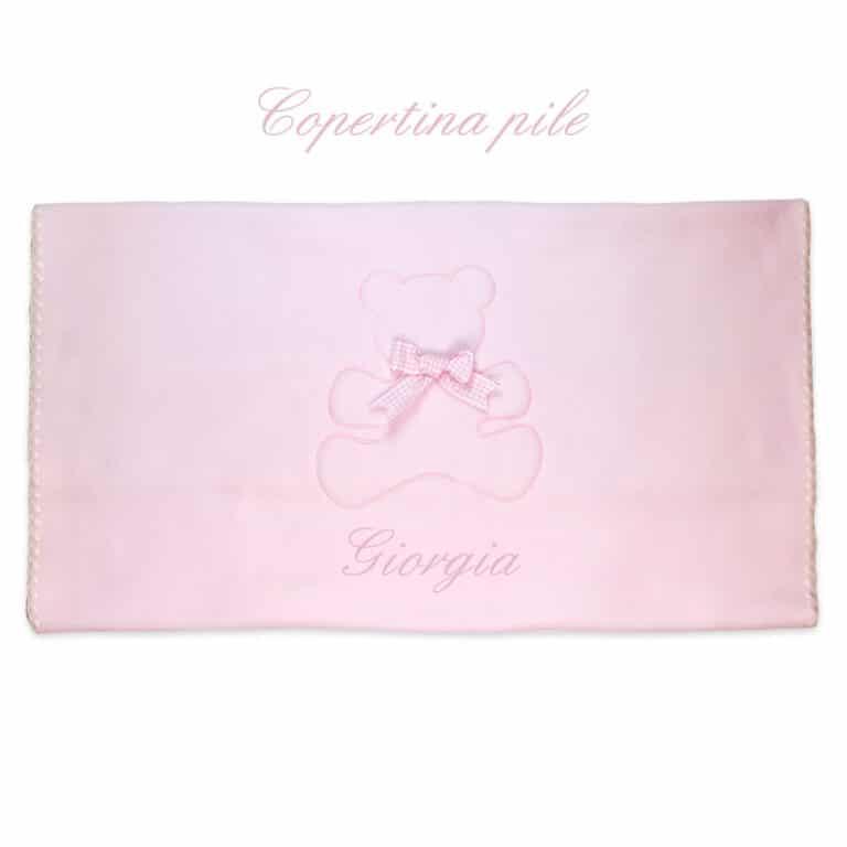 copertina-pile-orsetto-rosa-
