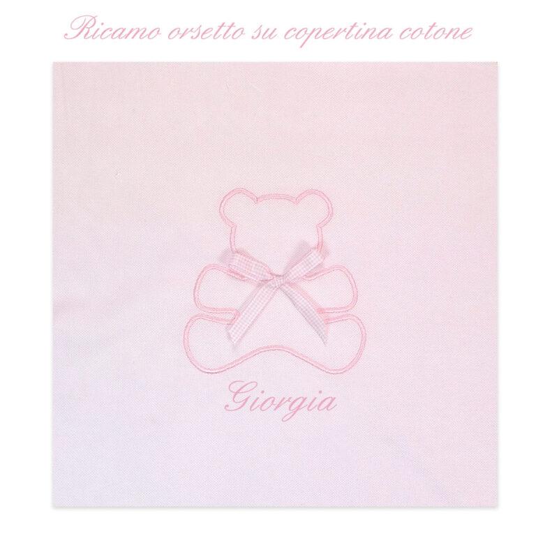 copertina-piquet-orsetto-rosa-