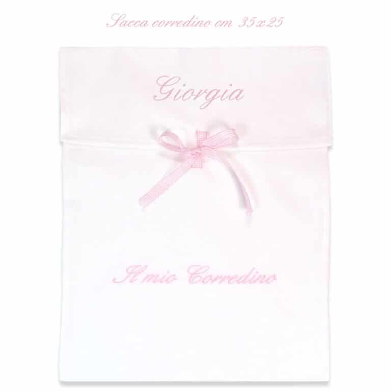sacca-corredino-bianco-rosa