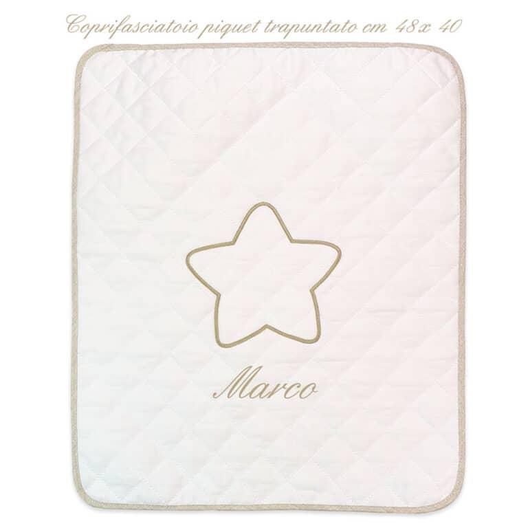 telo-fasciatoio-stella-ecru-