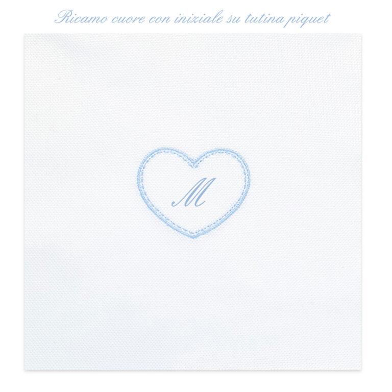 tutina-piquet-cuore-bianco-azzurro