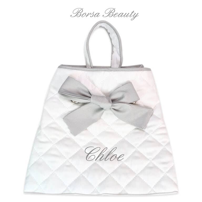 beauty-bianco-grigio-