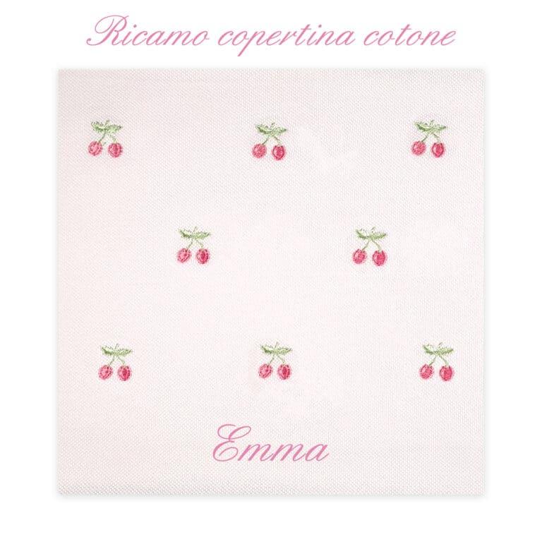 copertina-cotone-ciligine-rosa
