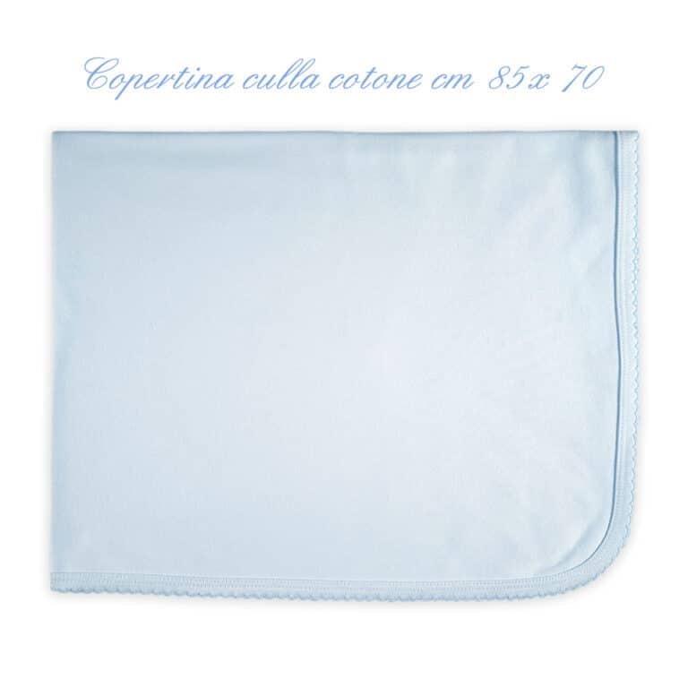 copertina-culla-cotone-azzurro