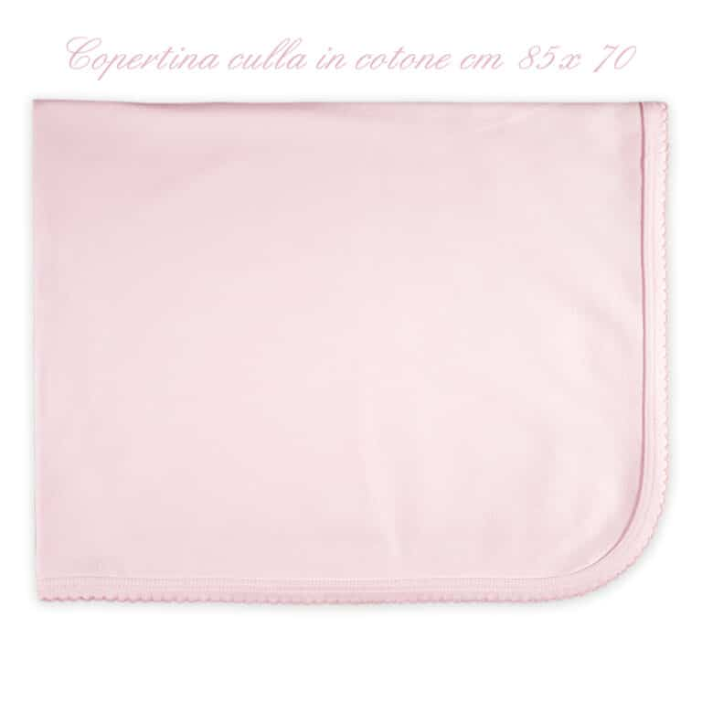 copertina-culla-cotone-rosa