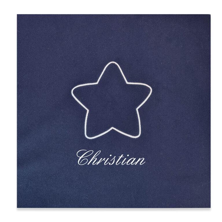 copertina-pile-stellina-blu