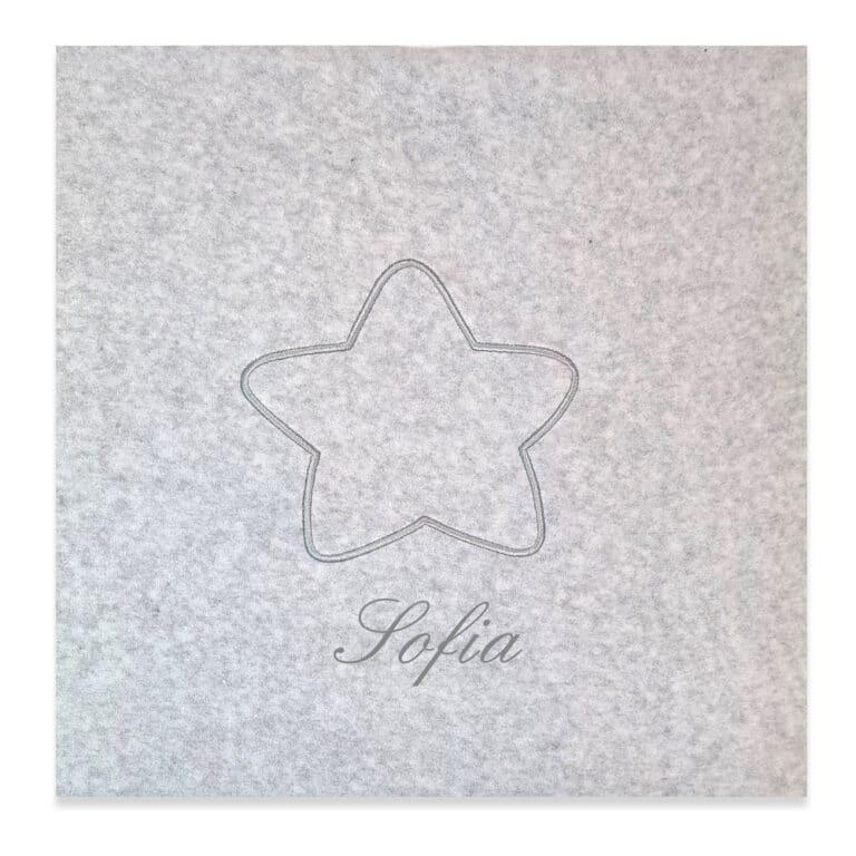 copertina-pile-stellina-grigio1