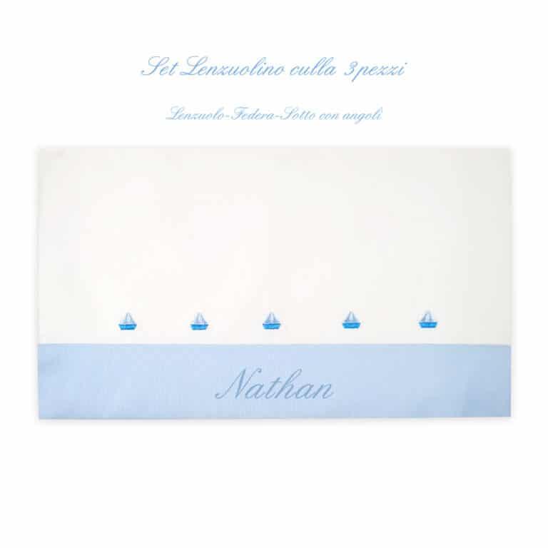 luenzuolino-culla-barchetta-azzurro