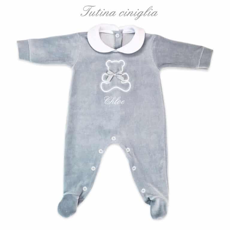 tutina-ciniglia-orsetto-grigio-