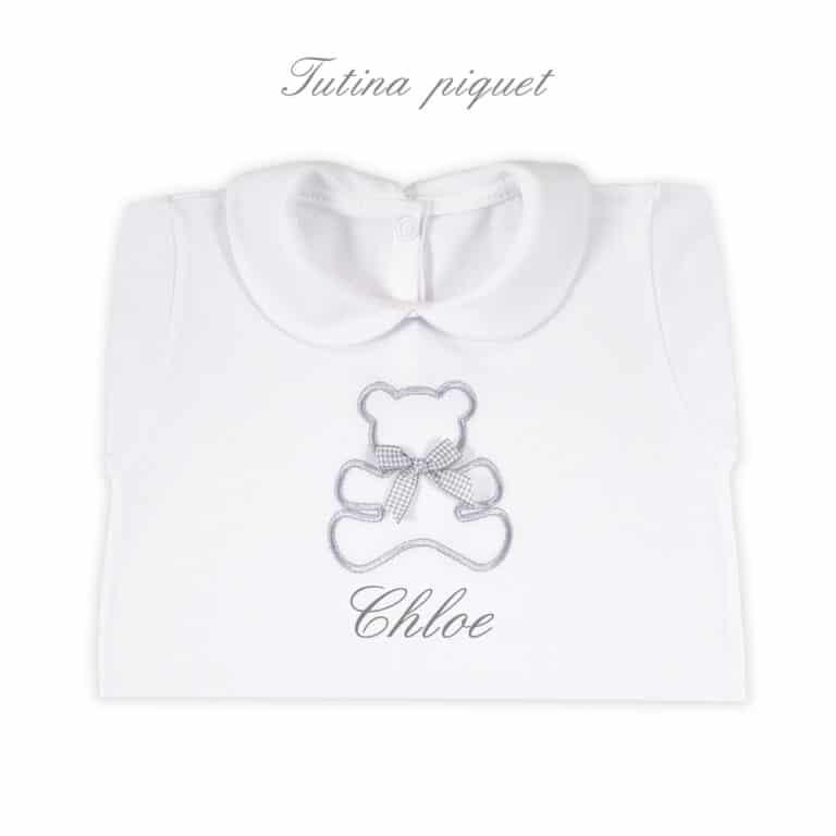 tutina-piquet-orsetto-bianco-grigio