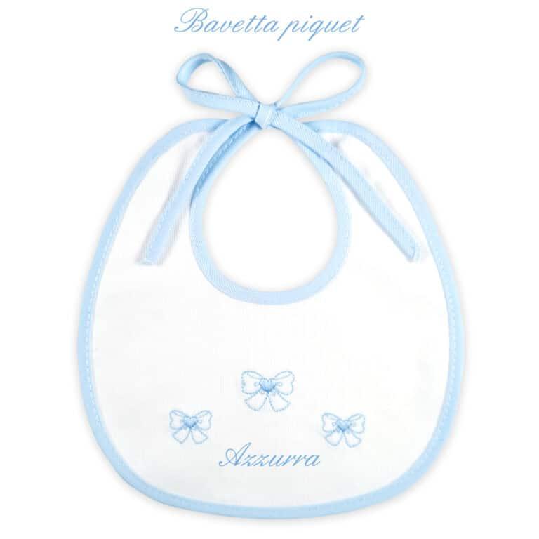 bavetta-piquet-fiocchetti-azzurro