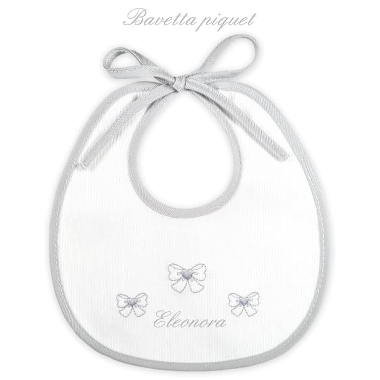 bavetta-piquet-fiocchetti-grigio