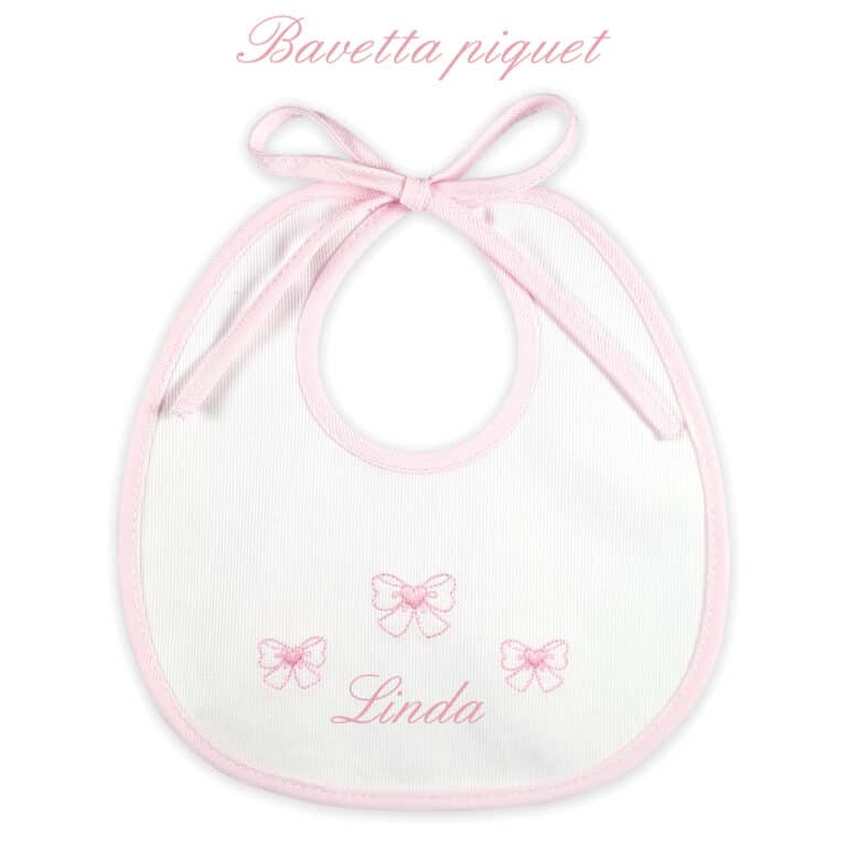 bavetta-piquet-fiocchetti-rosa-