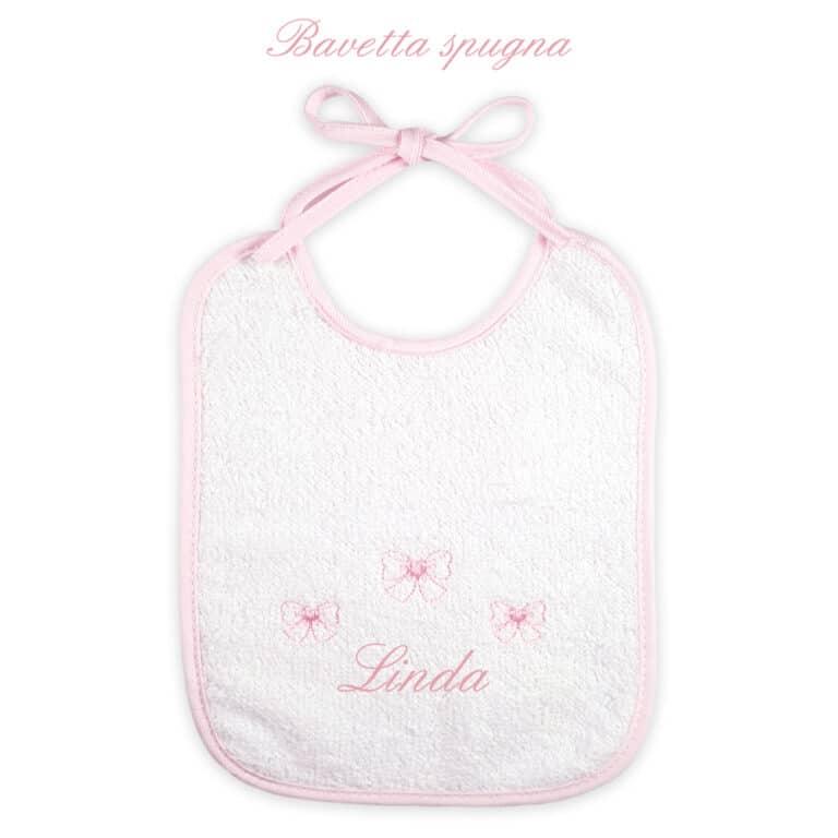 bavetta-spugna-fiocchetti-rosa
