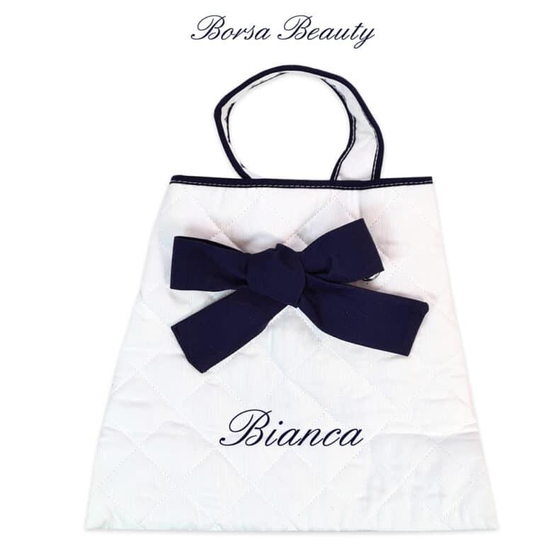 beauty-bianco-blu--