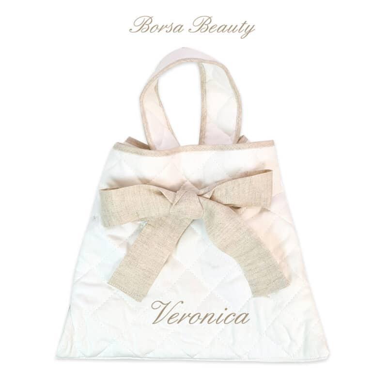 beauty-bianco-ecru-