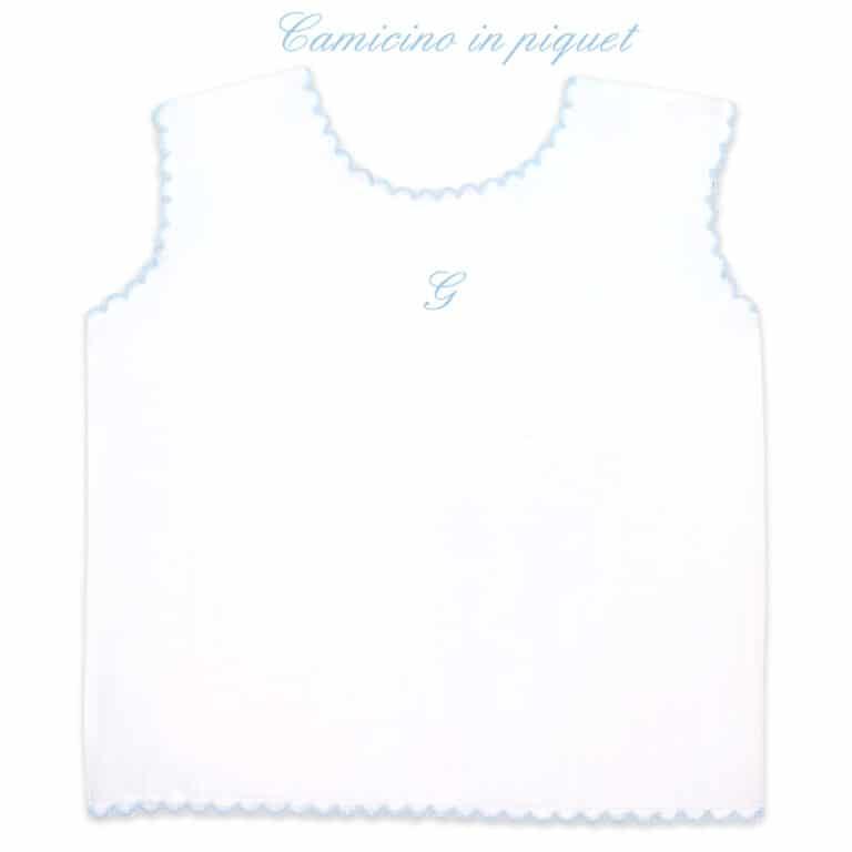 camicino-piquet-azzurro