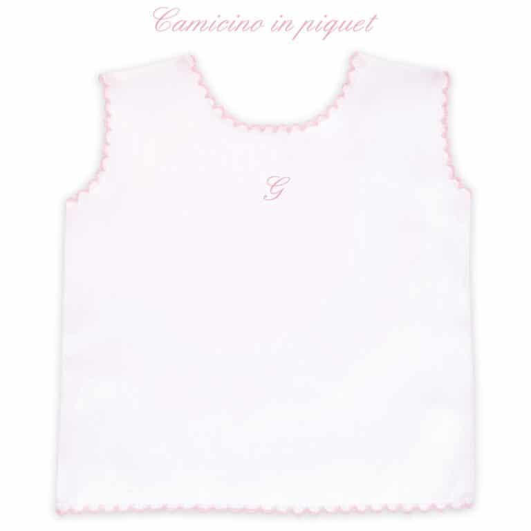 camicino-piquet-rosa
