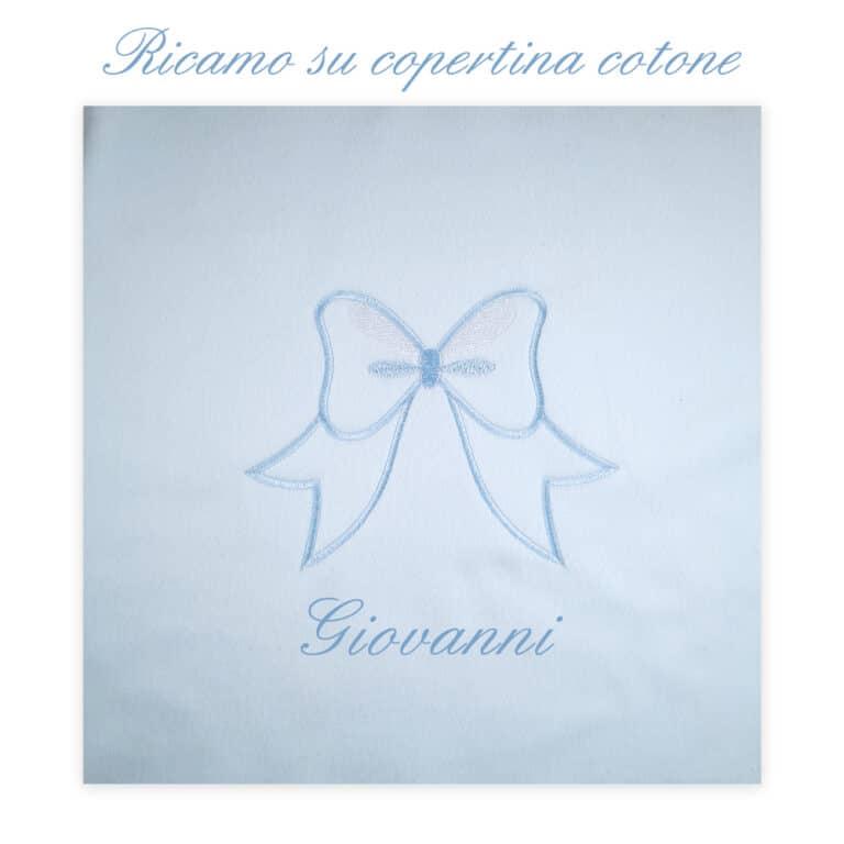 copertina-cotone-azzurro