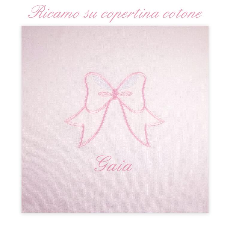 copertina-cotone-rosa