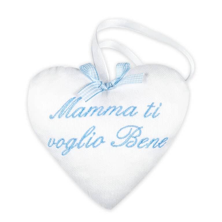 cuore-mamma-ti-voglio-bene-azzurro